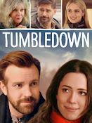Tumbledown (2015) ()