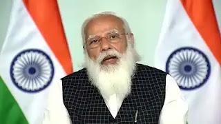 india-will-defeat-covid-modi