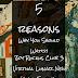 5 Reasons Why You Should Watch Joy Ruckus Club 3 Virtual Lunar New Year Festival