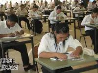 CBSE Board Exam Update