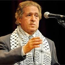 L'artiste  Mahmoud El Idrissi décède suite au Covid-19