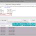 Cara Melanjutkan Download IDM Yang Tidak Bisa Dilanjutkan