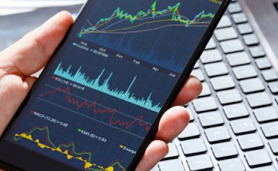 BRI Danareksa Sekuritas Launching Mekanisme Online Aplikasi Aplikasi Trading Syariah