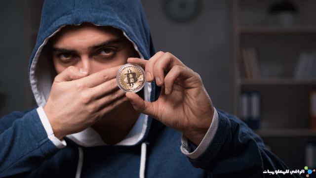 4 نصائح لتجنب عمليات الاحتيال المتعلقة العملات الرقميّة المشفّرة