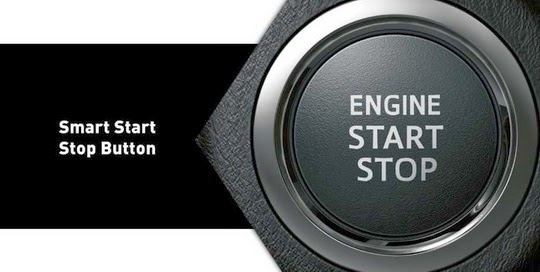 Harga New Yaris Trd Sportivo 2014 All Kijang Innova Spesifikasi Interior Toyota | Promo Dealer Mobil ...