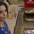 Piya Albela : Surpriya shocking order, Naren in major dilemma