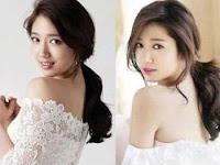Inilah, Beberapa Gaya Ramput Ala Ala Korea Untuk Wanita Di Tahun 2020