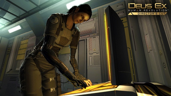 deus-ex-human-revolution-directors-cut-pc-screenshot-www.ovagames.com-2