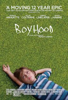 boyhood soundtrack download