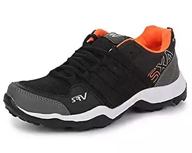 12 साल के बच्चों के जूते