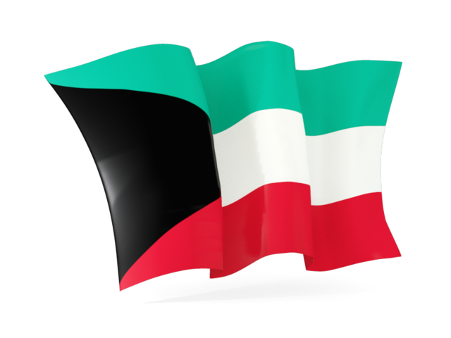 Download 3d Moving Wallpapers For Windows 7 Graafix Wallpaper Flag Of Kuwait