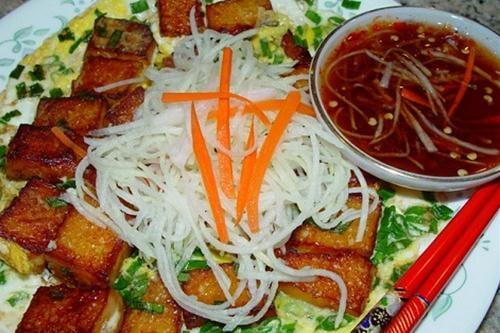 Những món ngon Sài Gòn - miền Tây 20