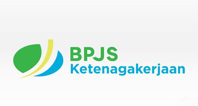 Metode Pembayaran Iuran BPJS Ketenagakerjaan Secara Online