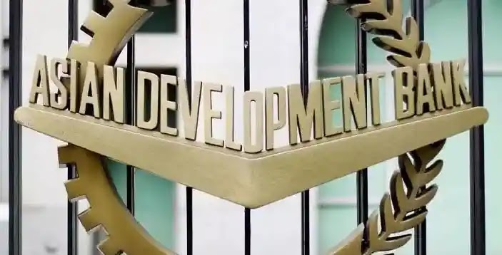 Pakistan will get another loan from the Asian Development Bank for infrastructure