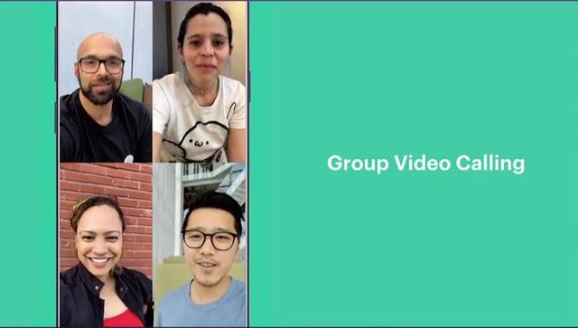WhatsApp_group_video_call