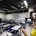 PARANÁ - Discussão sobre volta às aulas envolve ciência e insegurança dos pais