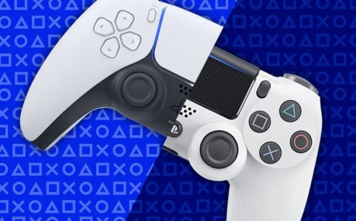 How to play your PS4 games on the new PS5?