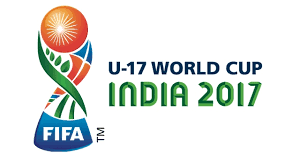 FIFA-U17-World-Cup-2017-Live-Streaming-Online-HD