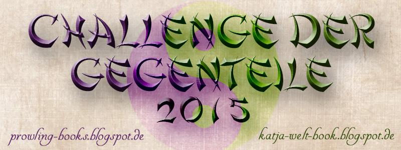 http://sunnyslesewelt.blogspot.de/2014/11/challenge-challenge-der-gegensatze-2015.html