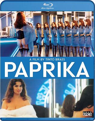 http://horrorsci-fiandmore.blogspot.com/p/paprika.html