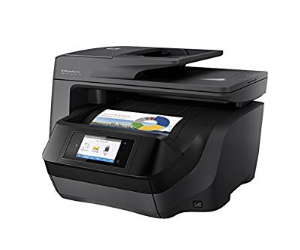 hp-officejet-pro-8728-printer-driver