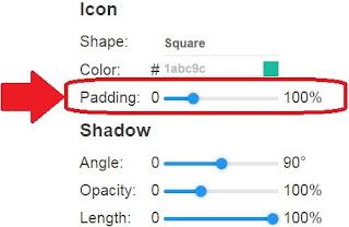 Cara Membuat Flat Design dengan Adobe Photoshop