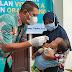 Vitamin A dan Obat Cacing Ditargetkan Bagi 28 Ribu Anak Mimika