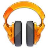 Chromecast Google Play Music App