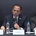 João Doria critica discurso de Bolsonaro na ONU