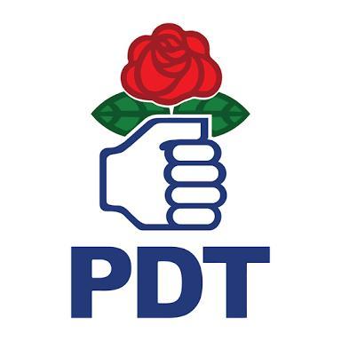Evento do PDT em São Roberto terá nova data mas nunca, um novo pré-candidato.