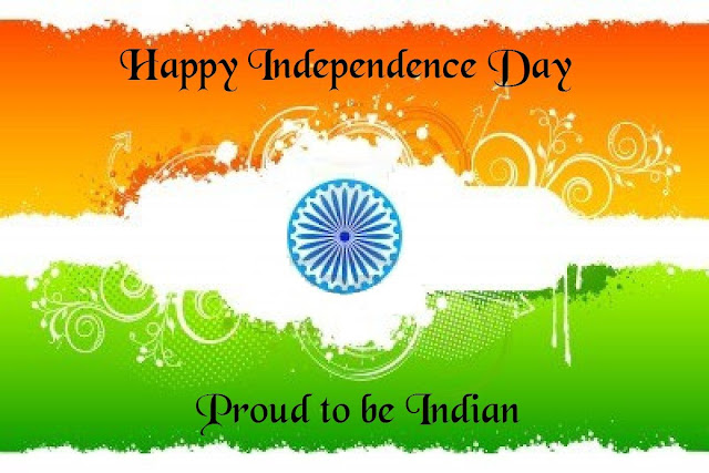 Independent Day Images For Whatsapp