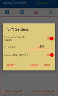 4 Cara Menggunakan Kuota Videomax Telkomsel