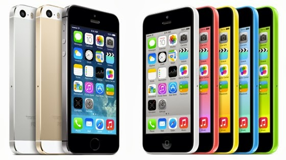 Phones Limited Iphone S