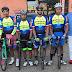 El Oriente tendrá representación en la edición 57 de la Vuelta Ciclista a Venezuela