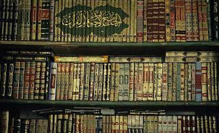 Nabi Muhammad Dermawan Dalam Ilmu dan harta