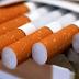Od januara nove cijene cigareta: Slijedi novo poskupljenje