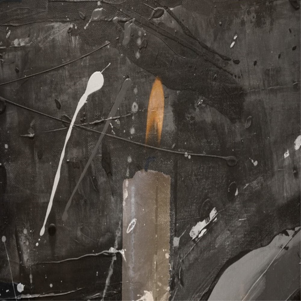 Zigeti – Candlelight – Single
