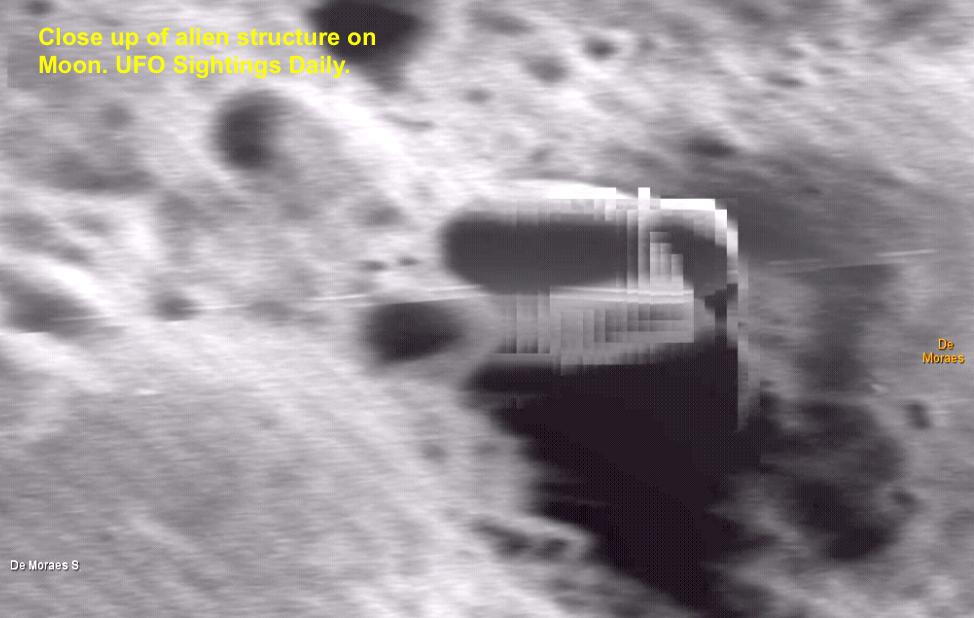 moon base names - photo #47
