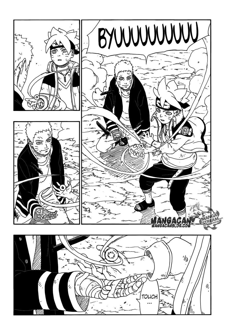 Dilarang COPAS - situs resmi www.mangacanblog.com - Komik boruto 009 - chapter 9 10 Indonesia boruto 009 - chapter 9 Terbaru 14|Baca Manga Komik Indonesia|Mangacan