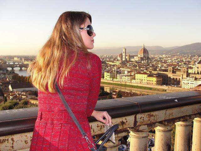 Blog Apaixondos por Viagens - Notícias da Itália