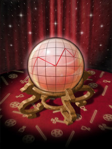 Start your Online Psychic Business