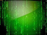 Hackers Wallpapers Full HD - 20