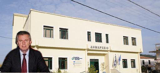 Θεσπρωτία: 18 χρόνια κάθειρξη στον πρώην Δήμαρχο Φιλιατών - 9 χρόνια στην ταμία