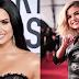 Demi Lovato responde às acusações de ter um perfil fake que fez bullying contra Selena Gomez