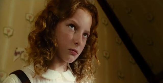 7 Film Mahal Yang Memiliki Review Buruk Dengan Efek CGI Terbaik