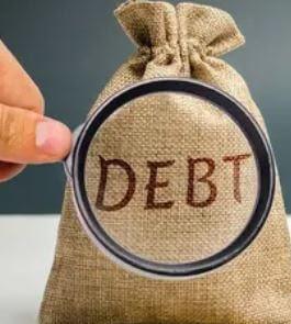 كيف تقلل تكلفة ديونك