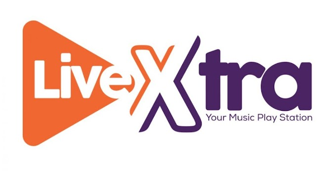 Live Fm makes switch to new digital offering LiveXtra
