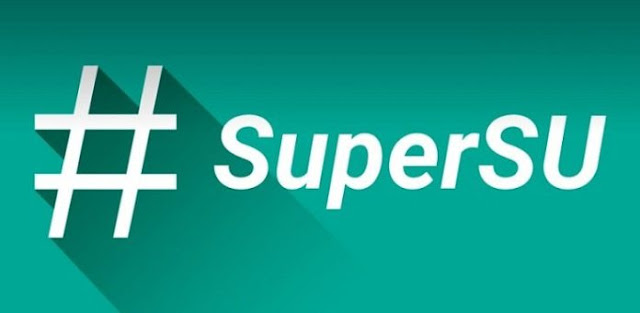 Download and Root With SuperSU Latest Update 2020