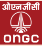 ONGC Industrial Training Jobs 2021 – 50 Posts, Salary, Application Form