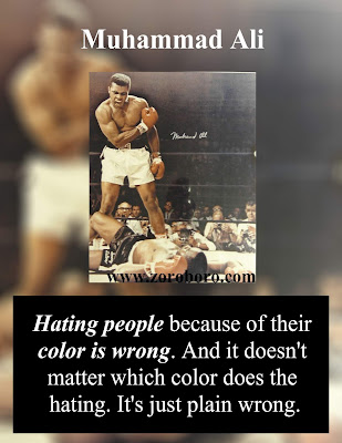 Muhammad Ali Quotes. Inspirational Quotes on Boxing, Believe, Training & Success. Muhammad Ali Thoughts From The Greatest Boxer of all Time (Photos),muhammad ali facts,muhammad ali movie,muhammad ali quotes wallpaper,fitness,struggle quotes,gym quotes,workout quotes,positive quotes,photosmuhammad ali quotes training,muhammad ali quotes funny,top 10 muhammad ali quotes,Images,photos,zoroboro,amazon,muhammad ali quotes heaven,muhammad ali quotes wallpaper,muhammad ali quotes impossible,muhammad ali quotes in tamil,muhammad ali quotes vietnam,muhammad ali quotes heaven,muhammad ali about life,words to describe muhammad ali,muhammad ali egypt quotes,muhammad ali pretty,muhammad ali quotes on giving back,muhammad ali quotes in hindi,floyd mayweather quotes,muhammad ali friendship quote,muhammad ali philosophy,muhammad ali poems,muhammad ali believe in yourself,muhammad ali speech motivational,muhammad ali modesty quote,muhammad ali i am the greatest poem,muhammad ali communication skills,muhammad ali speech about time,muhammad ali poem me we,muhammad ali poem truth,muhammad ali i'll show you how great i am,muhammad ali quotes wallpaper hd,muhammad ali pictures,muhammad ali quotes wallpaper,muhammad ali quotes vietnam,muhammad ali quotes heaven,muhammad ali about life,words to describe muhammad ali,muhammad ali egypt quotes,muhammad ali pretty,muhammad ali quotes on giving back,muhammad ali quotes in hindi,floyd mayweather quotes,muhammad ali quotes wallpaper hd,muhammad ali pictures,muhammad ali vs mike tyson,muhammad ali t shirt,the greatest 1977,muhammad ali allah is the greatest shirt,adidas muhammad ali,muhammad ali egypt,independent lens the trials of muhammad ali,muhammad ali timeline,mike tyson full name,cassius marcellus clay sr,lonnie williams,muhammad ali how did he die,muhammad ali essay,Muhammad Ali Inspirational Quotes. Motivational Short Muhammad Ali Quotes. Powerful Muhammad Ali Thoughts, Images, and Saying Muhammad Ali inspirational quotes ,images Muhammad Ali motivational quotes,photosMuhammad Ali positive quotes , Muhammad Ali inspirational sayings,Muhammad Ali encouraging quotes ,Muhammad Ali best quotes, Muhammad Ali inspirational messages,Muhammad Ali famousquotes,Muhammad Ali uplifting quotes,Muhammad Ali motivational words ,Muhammad Ali motivational thoughts ,Muhammad Ali motivational quotes for work,Muhammad Ali inspirational words ,Muhammad Ali inspirational quotes on life ,Muhammad Ali daily inspirational quotes,Muhammad Ali motivational messages,Muhammad Ali success quotes ,Muhammad Ali good quotes, Muhammad Ali best motivational quotes,Muhammad Ali daily quotes,Muhammad Ali best inspirational quotes,Muhammad Ali inspirational quotes daily ,Muhammad Ali motivational speech ,Muhammad Ali motivational sayings,Muhammad Ali motivational quotes about life,Muhammad Ali motivational quotes of the day,Muhammad Ali daily motivational quotes,Muhammad Ali inspired quotes,Muhammad Ali inspirational ,Muhammad Ali positive quotes for the day,Muhammad Ali inspirational quotations,Muhammad Ali famous inspirational quotes,Muhammad Ali inspirational sayings about life,Muhammad Ali inspirational thoughts,Muhammad Alimotivational phrases ,best quotes about life,Muhammad Ali inspirational quotes for work,Muhammad Ali  short motivational quotes,Muhammad Ali daily positive quotes,Muhammad Ali motivational quotes for success,Muhammad Ali famous motivational quotes ,Muhammad Ali good motivational quotes,Muhammad Ali great inspirational quotes,Muhammad Ali positive inspirational quotes,philosophy quotes philosophy books ,Muhammad Ali most inspirational quotes ,Muhammad Ali motivational and inspirational quotes ,Muhammad Ali good inspirational quotes,Muhammad Ali life motivation,Muhammad Ali great motivational quotes,Muhammad Ali motivational lines ,Muhammad Ali positive motivational quotes,Muhammad Ali short encouraging quotes,Muhammad Ali motivation statement,Muhammad Ali inspirational motivational quotes,Muhammad Ali motivational slogans ,Muhammad Ali motivational quotations,Muhammad Ali self motivation quotes, Muhammad Ali quotable quotes about life,Muhammad Ali short positive quotes,Muhammad Ali some inspirational quotes ,Muhammad Ali some motivational quotes ,Muhammad Ali inspirational proverbs,Muhammad Ali top inspirational quotes,Muhammad Ali inspirational slogans,Muhammad Ali thought of the day motivational,Muhammad Ali top motivational quotes,Muhammad Ali some inspiring quotations ,Muhammad Ali inspirational thoughts for the day,Muhammad Ali motivational proverbs ,Muhammad Ali theories of motivation,Muhammad Ali motivation sentence,Muhammad Ali most motivational quotes ,Muhammad Ali daily motivational quotes for work, Muhammad Ali business motivational quotes,Muhammad Ali motivational topics,Muhammad Ali new motivational quotes ,Muhammad Ali inspirational phrases ,Muhammad Ali best motivation,Muhammad Ali motivational articles,Muhammad Ali famous positive quotes,Muhammad Ali latest motivational quotes ,Muhammad Ali  motivational messages about life ,Muhammad Ali motivation text,Muhammad Ali motivational posters,Muhammad Ali inspirational motivation. Muhammad Ali inspiring and positive quotes .Muhammad Ali inspirational quotes about success.Muhammad Ali words of inspiration quotesMuhammad Ali words of encouragement quotes,Muhammad Ali words of motivation and encouragement ,words that motivate and inspire Muhammad Ali motivational comments ,Muhammad Ali inspiration sentence,Muhammad Ali motivational captions,Muhammad Ali motivation and inspiration,Muhammad Ali uplifting inspirational quotes ,Muhammad Ali encouraging inspirational quotes,Muhammad Ali encouraging quotes about life,Muhammad Ali motivational taglines ,Muhammad Ali positive motivational words ,Muhammad Ali quotes of the day about lifeMuhammad Ali motivational status,Muhammad Ali inspirational thoughts about life,Muhammad Ali best inspirational quotes about life Muhammad Ali motivation for success in life ,Muhammad Ali stay motivated,Muhammad Ali famous quotes about life,Muhammad Ali need motivation quotes ,Muhammad Ali best inspirational sayings ,Muhammad Ali excellent motivational quotes Muhammad Ali inspirational quotes speeches,Muhammad Ali motivational videos ,Muhammad Ali motivational quotes for students,Muhammad Ali motivational inspirational thoughts Muhammad Ali quotes on encouragement and motivation ,Muhammad Ali motto quotes inspirational ,Muhammad Ali be motivated quotes Muhammad Ali quotes of the day inspiration and motivation ,Muhammad Ali inspirational and uplifting quotes,Muhammad Ali get motivated  quotes,Muhammad Ali my motivation quotes ,Muhammad Ali inspiration,Muhammad Ali motivational poems,Muhammad Ali some motivational words,Muhammad Ali motivational quotes in english,Muhammad Ali what is motivation,Muhammad Ali thought for the day motivational quotes ,Muhammad Ali inspirational motivational sayings,Muhammad Ali motivational quotes quotes,Muhammad Ali motivation explanation ,Muhammad Ali motivation techniques,Muhammad Ali great encouraging quotes ,Muhammad Ali motivational inspirational quotes about life ,Muhammad Ali some motivational speech ,Muhammad Ali encourage and motivation ,Muhammad Ali positive encouraging quotes ,Muhammad Ali positive motivational sayings ,Muhammad Ali motivational quotes messages ,Muhammad Ali best motivational quote of the day ,Muhammad Ali best motivational quotation ,Muhammad Ali good motivational topics ,Muhammad Ali motivational lines for life ,Muhammad Ali motivation tips,Muhammad Ali motivational qoute ,Muhammad Ali motivation psychology,Muhammad Ali message motivation inspiration ,Muhammad Ali inspirational motivation quotes ,Muhammad Ali inspirational wishes, Muhammad Ali motivational quotation in english, Muhammad Ali best motivational phrases ,Muhammad Ali motivational speech by ,Muhammad Ali motivational quotes sayings, Muhammad Ali motivational quotes about life and success, Muhammad Ali topics related to motivation ,Muhammad Ali motivationalquote ,Muhammad Ali motivational speaker,Muhammad Ali motivational tapes,Muhammad Ali running motivation quotes,Muhammad Ali interesting motivational quotes, Muhammad Ali a motivational thought, Muhammad Ali emotional motivational quotes ,Muhammad Ali a motivational message, Muhammad Ali good inspiration ,Muhammad Ali good motivational lines, Muhammad Ali caption about motivation, Muhammad Ali about motivation ,Muhammad Ali need some motivation quotes, Muhammad Ali serious motivational quotes, Muhammad Ali english quotes motivational, Muhammad Ali best life motivation ,Muhammad Ali captionfor motivation  , Muhammad Ali quotes motivation in life ,Muhammad Ali inspirational quotes success motivation ,Muhammad Ali inspiration  quotes on life ,Muhammad Ali motivating quotes and sayings ,Muhammad Ali inspiration and motivational quotes, Muhammad Ali motivation for friends, Muhammad Ali motivation meaning and definition, Muhammad Ali inspirational sentences about life ,Muhammad Ali good inspiration quotes, Muhammad Ali quote of motivation the day ,Muhammad Ali inspirational or motivational quotes, Muhammad Ali motivation system,  beauty quotes in hindi by gulzar quotes in hindi birthday quotes in hindi by sandeep maheshwari quotes in hindi best quotes in hindi brother quotes in hindi by buddha quotes in hindi by gandhiji quotes in hindi barish quotes in hindi bewafa quotes in hindi business quotes in hindi by bhagat singh quotes in hindi by kabir quotes in hindi by chanakya quotes in hindi by rabindranath tagore quotes in hindi best friend quotes in hindi but written in english quotes in hindi boy quotes in hindi by abdul kalam quotes in hindi by great personalities quotes in hindi by famous personalities quotes in hindi cute quotes in hindi comedy quotes in hindi  copy quotes in hindi chankya quotes in hindi dignity quotes in hindi english quotes in hindi emotional quotes in hindi education  quotes in hindi english translation quotes in hindi english both quotes in hindi english words quotes in hindi english font quotes  in hindi english language quotes in hindi essays quotes in hindi exam